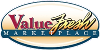 Value Fresh Marketplace